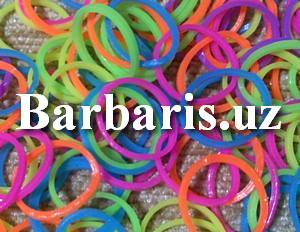 barbaris.uz